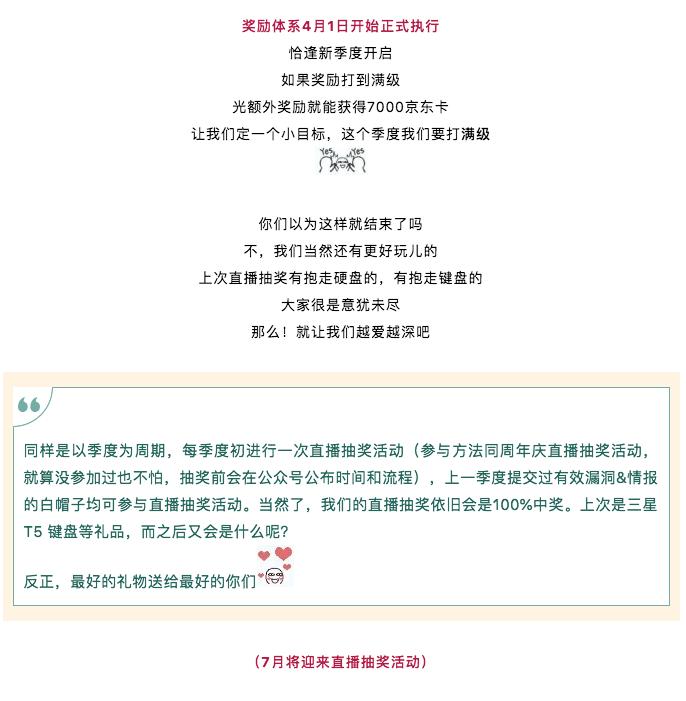 https://momo-mmsrc.oss-cn-hangzhou.aliyuncs.com/img-a7020d2d-47a5-31f4-b32a-8effd4f6a654.png