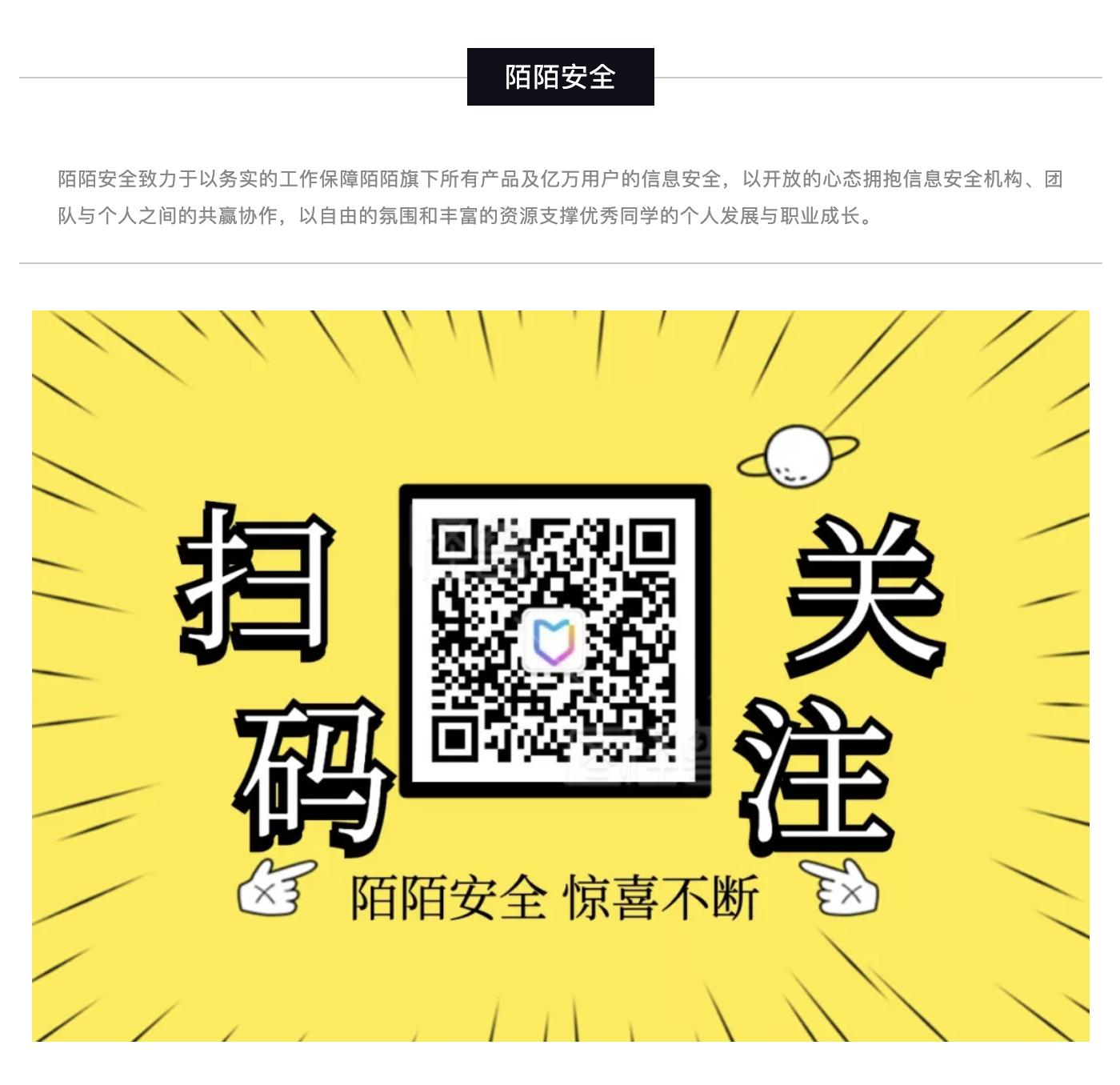 https://momo-mmsrc.oss-cn-hangzhou.aliyuncs.com/img-a81941c2-e813-32bb-a75b-2a909431b45f.png