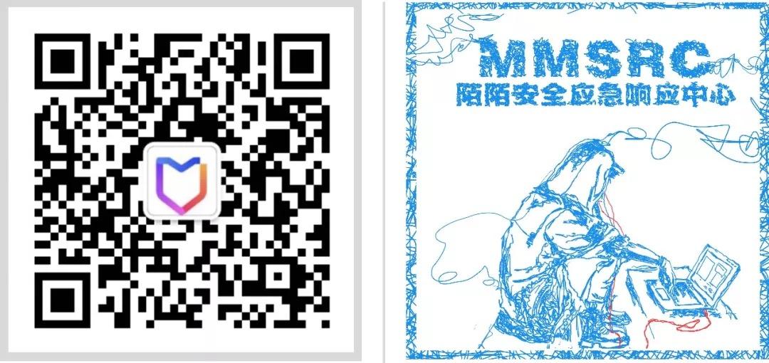 https://momo-mmsrc.oss-cn-hangzhou.aliyuncs.com/img-a950fef1-b528-3ce3-a928-e3b206a262a3.jpeg