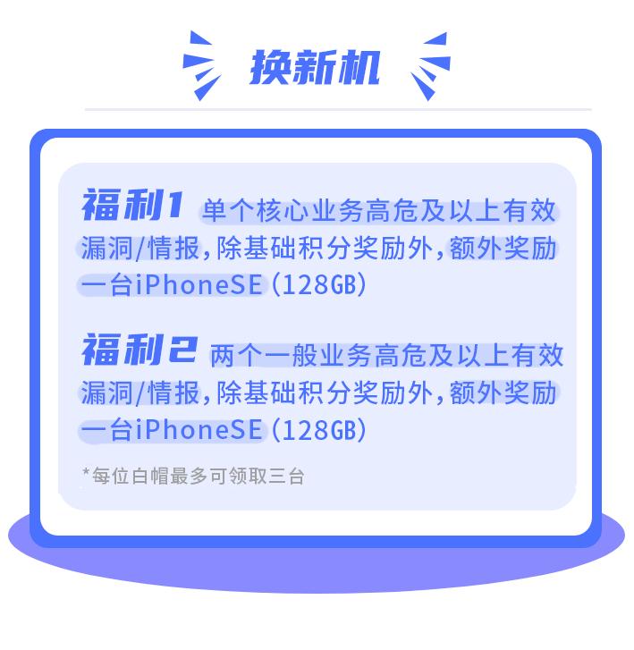 https://momo-mmsrc.oss-cn-hangzhou.aliyuncs.com/img-ab9f5710-2f80-3d48-a330-5c3eb74edb76.png