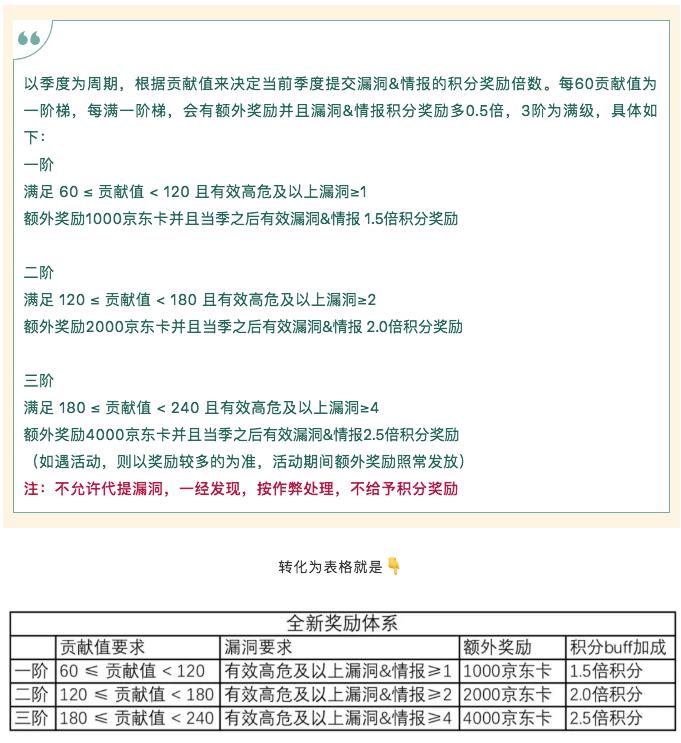 https://momo-mmsrc.oss-cn-hangzhou.aliyuncs.com/img-adcc7bff-d6f7-3df1-9cf9-e5ac8bf6d24b.png