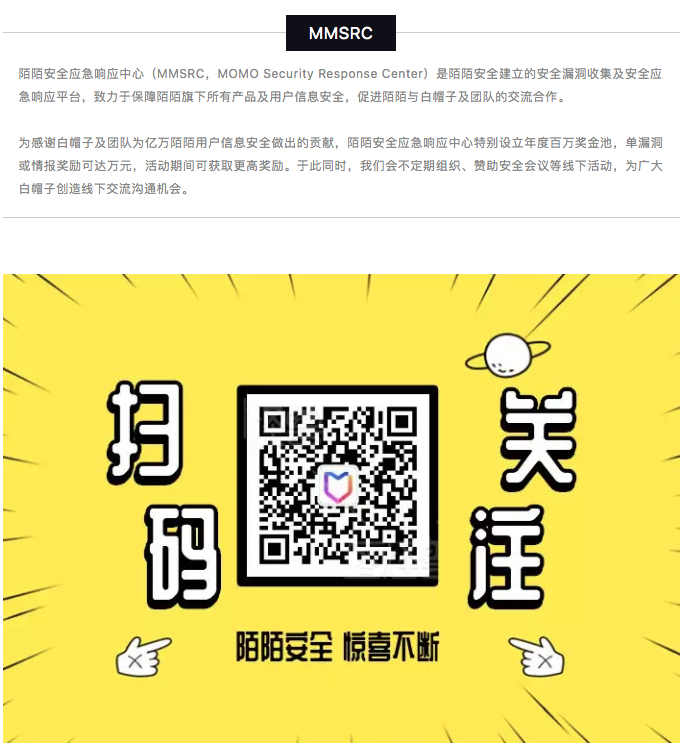 https://momo-mmsrc.oss-cn-hangzhou.aliyuncs.com/img-add67d86-656e-39da-8bfc-c6dfb7776617.png