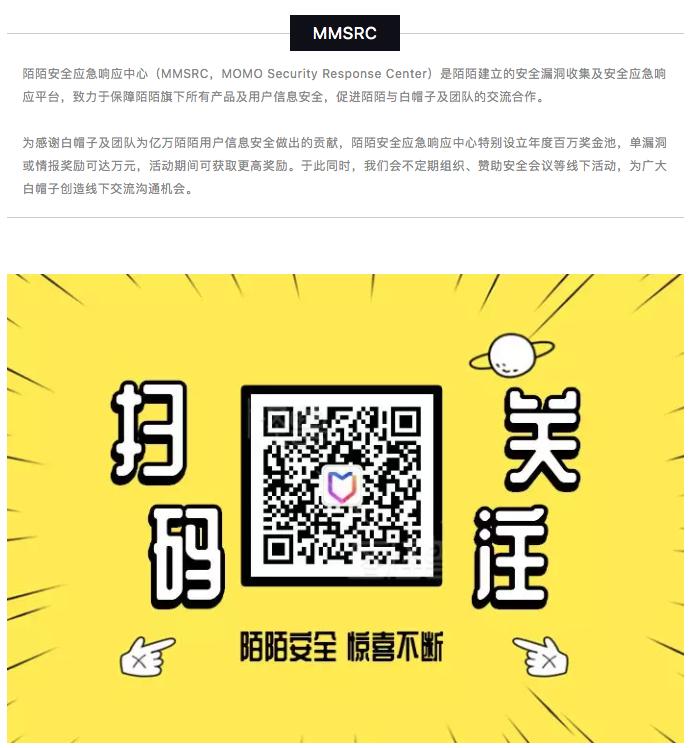 https://momo-mmsrc.oss-cn-hangzhou.aliyuncs.com/img-af1e84e0-eb0f-32de-bb9f-3faf28e51233.png