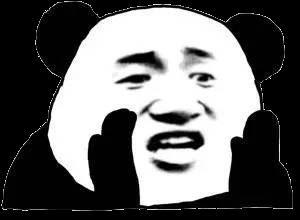 https://momo-mmsrc.oss-cn-hangzhou.aliyuncs.com/img-b6cd4c36-1ac8-3936-8ec6-172b43f35db5.png