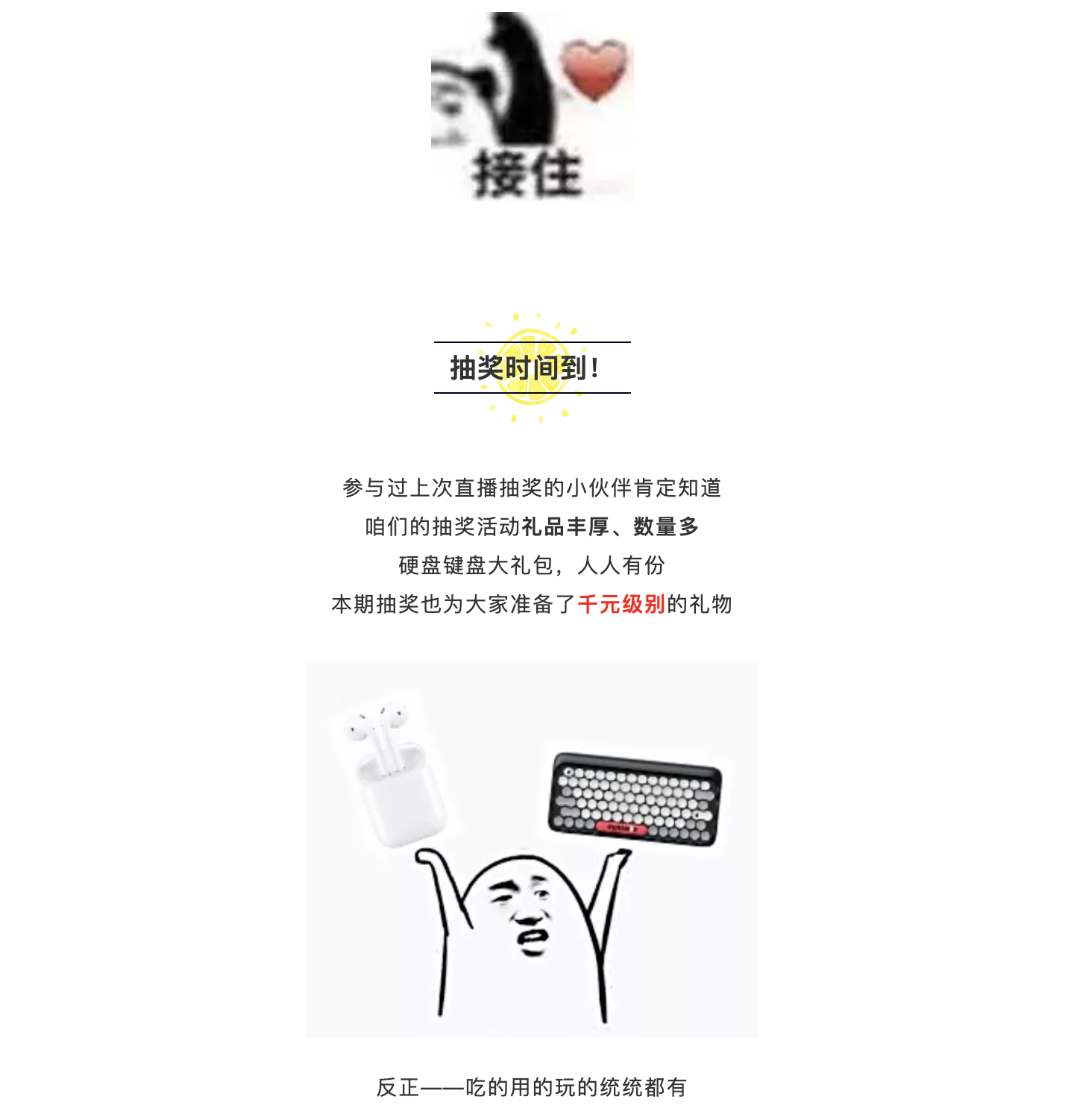https://momo-mmsrc.oss-cn-hangzhou.aliyuncs.com/img-b8789c12-6c31-36fe-be50-ada81d3d3632.png