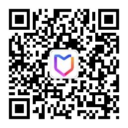 https://momo-mmsrc.oss-cn-hangzhou.aliyuncs.com/img-bde3dfad-9aa4-397a-8852-ab282aad9fd8.jpeg