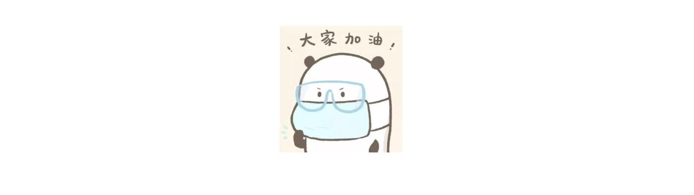 https://momo-mmsrc.oss-cn-hangzhou.aliyuncs.com/img-c01d6331-bcb6-31cf-9007-a9069ad0a0f4.png