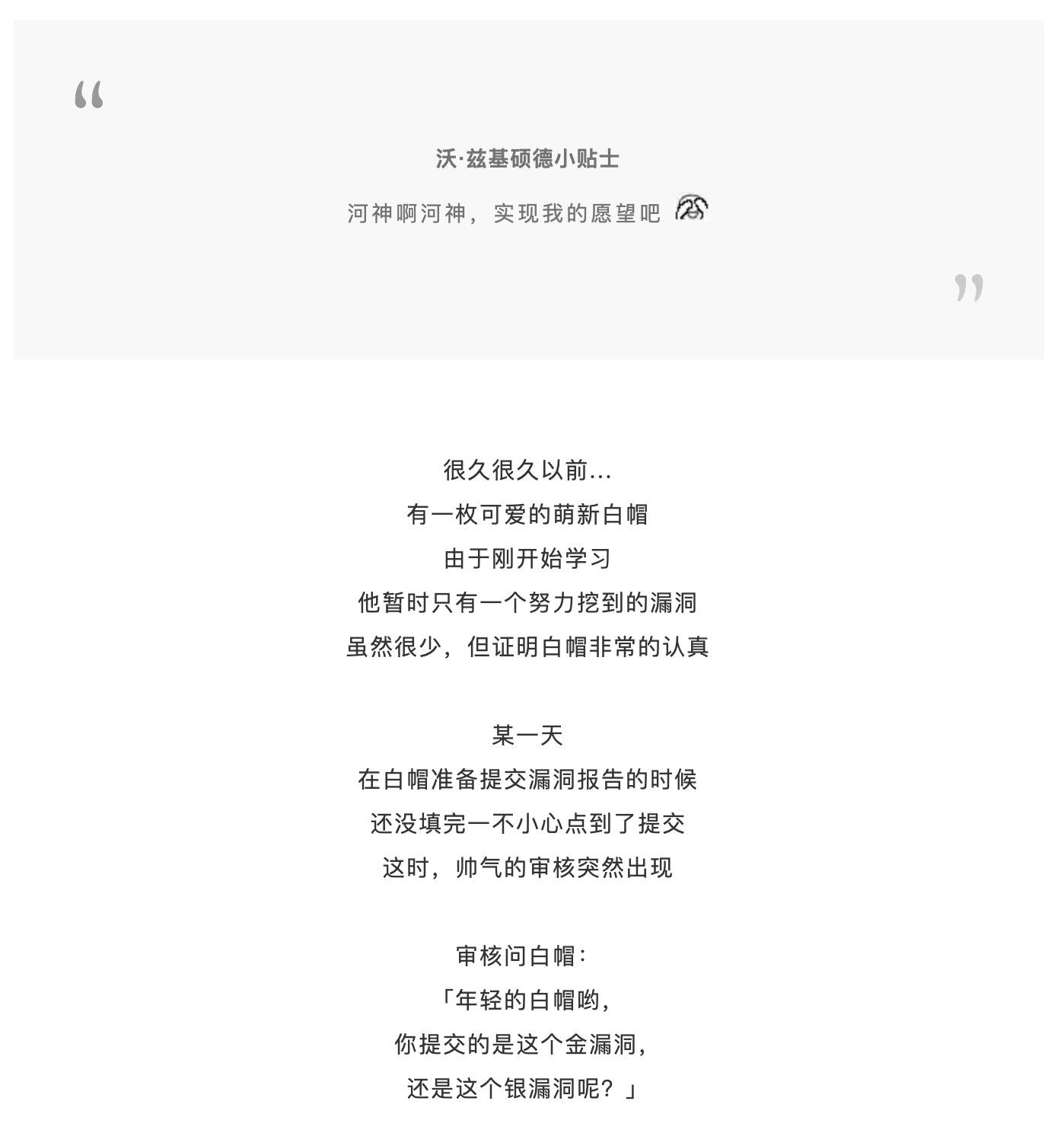 https://momo-mmsrc.oss-cn-hangzhou.aliyuncs.com/img-c1756683-e118-33ee-a679-a6f81f6059d0.jpeg