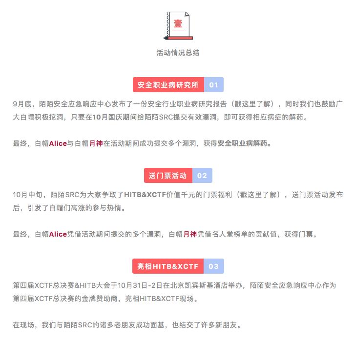 https://momo-mmsrc.oss-cn-hangzhou.aliyuncs.com/img-c699b4ec-a510-3dd7-bf64-753b2ff3b86b.png