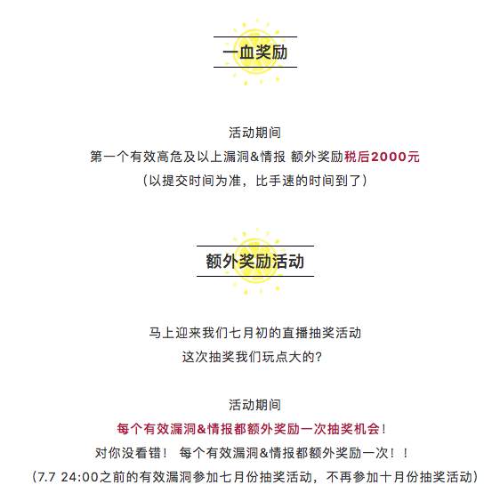 https://momo-mmsrc.oss-cn-hangzhou.aliyuncs.com/img-c7518d78-255c-3890-92ec-20bf54dce2a1.png