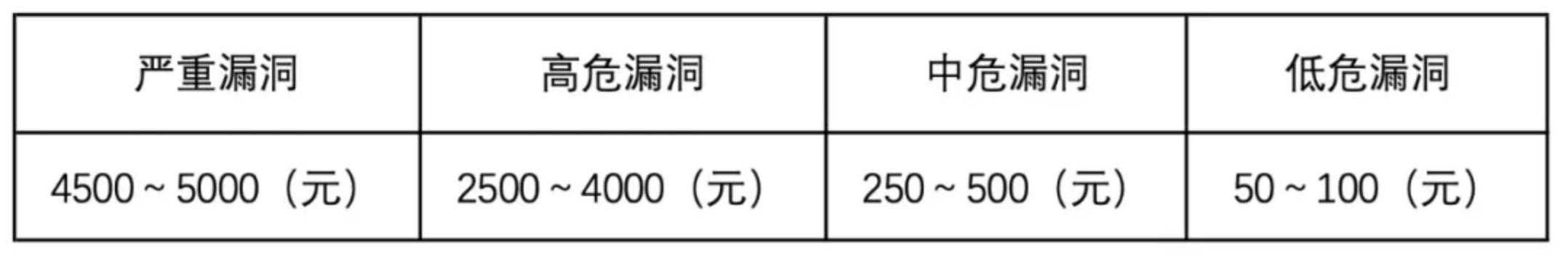 https://momo-mmsrc.oss-cn-hangzhou.aliyuncs.com/img-cddbfb4a-6b8f-3914-8e07-fae8bc13905c.jpeg