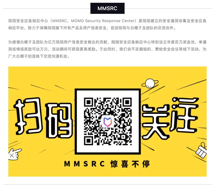 https://momo-mmsrc.oss-cn-hangzhou.aliyuncs.com/img-cf78aa1b-caf2-354c-a98a-75231fa57938.png