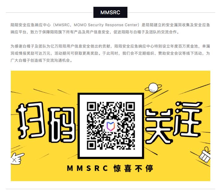 https://momo-mmsrc.oss-cn-hangzhou.aliyuncs.com/img-cfea5f48-c787-30db-b45f-957fbaeadf76.png