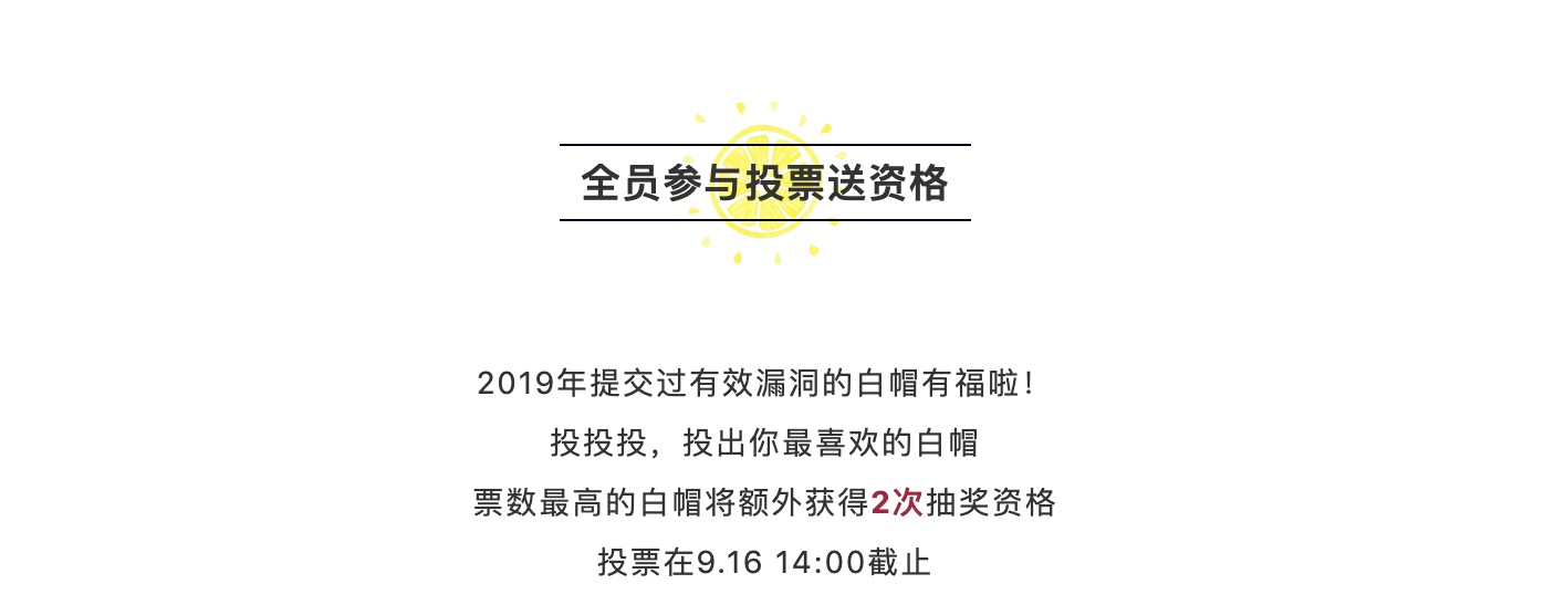 https://momo-mmsrc.oss-cn-hangzhou.aliyuncs.com/img-d09052e5-d591-3b2d-922a-4d9479d14c41.jpeg