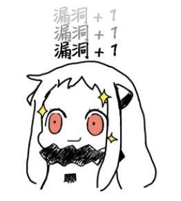 https://momo-mmsrc.oss-cn-hangzhou.aliyuncs.com/img-d50fc028-3aed-3290-b586-0344b450f0a2.jpeg