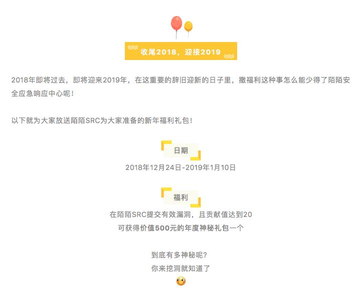 https://momo-mmsrc.oss-cn-hangzhou.aliyuncs.com/img-d90e9abf-63e3-3727-9c7d-7ca4d02b37c8.png