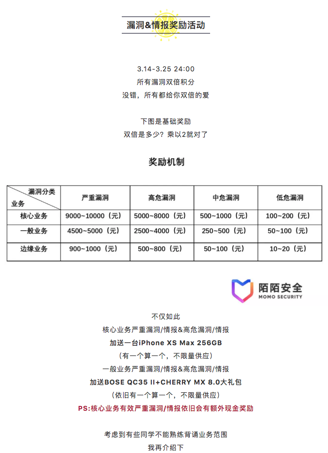 https://momo-mmsrc.oss-cn-hangzhou.aliyuncs.com/img-dbb5421d-8587-3878-aae1-ec59d66f591d.png