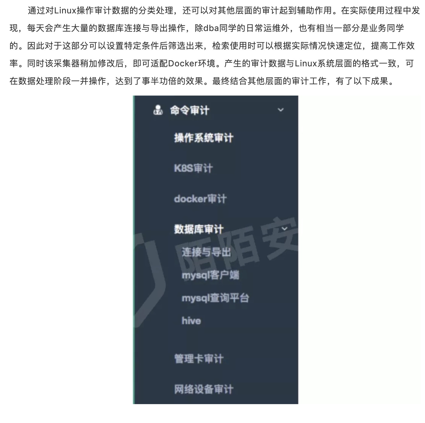 https://momo-mmsrc.oss-cn-hangzhou.aliyuncs.com/img-dd56d70b-6f78-3e56-99af-ce73df0535eb.jpeg