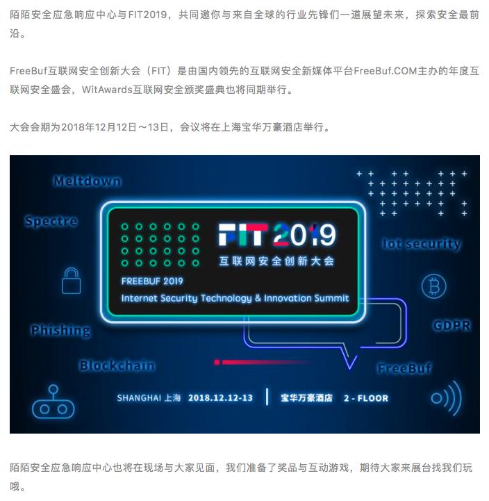 https://momo-mmsrc.oss-cn-hangzhou.aliyuncs.com/img-e0c943a0-0caa-3ca2-8cac-5b295be00edc.png