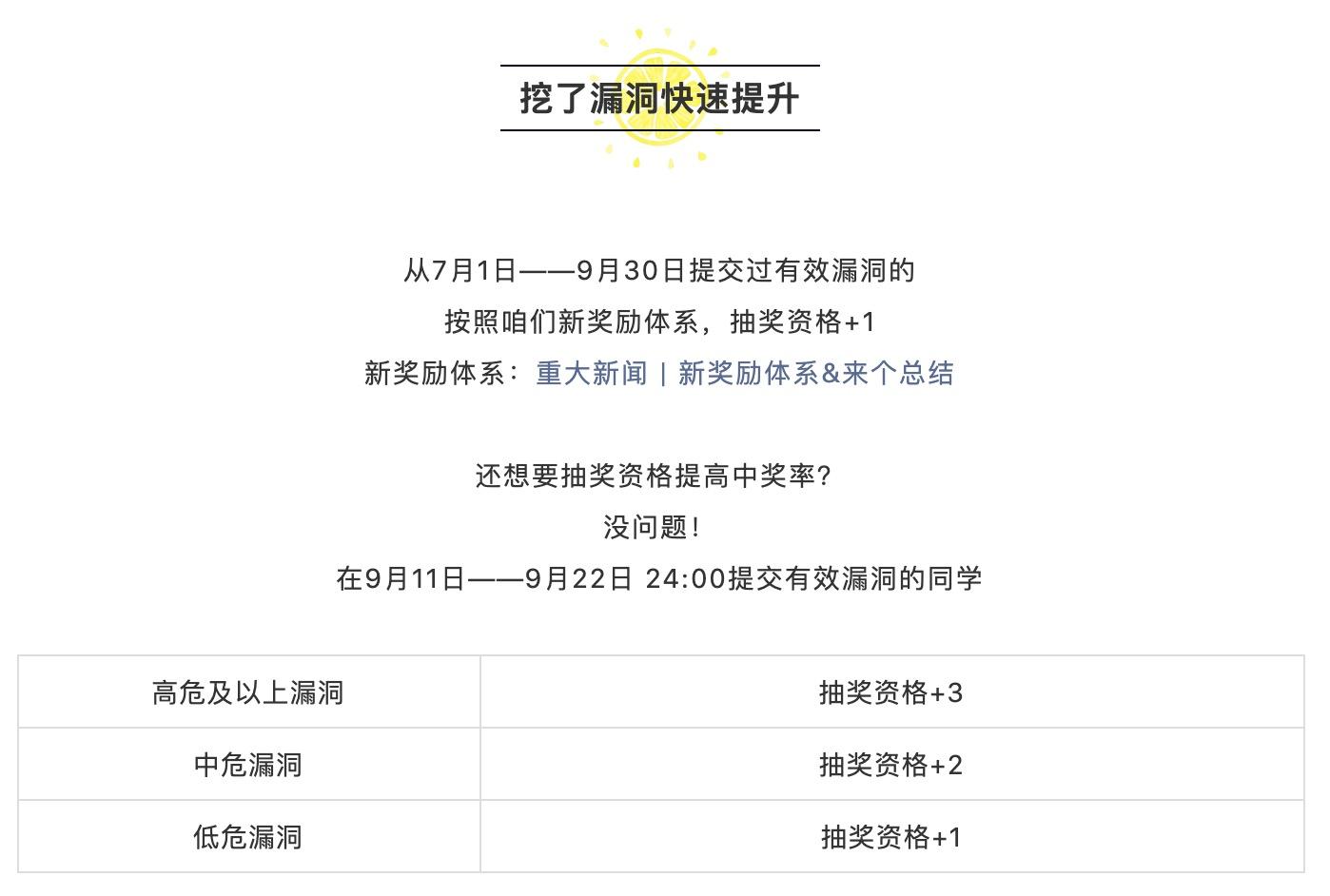 https://momo-mmsrc.oss-cn-hangzhou.aliyuncs.com/img-e6453ebe-9cf6-3641-b90c-85712233c9da.jpeg