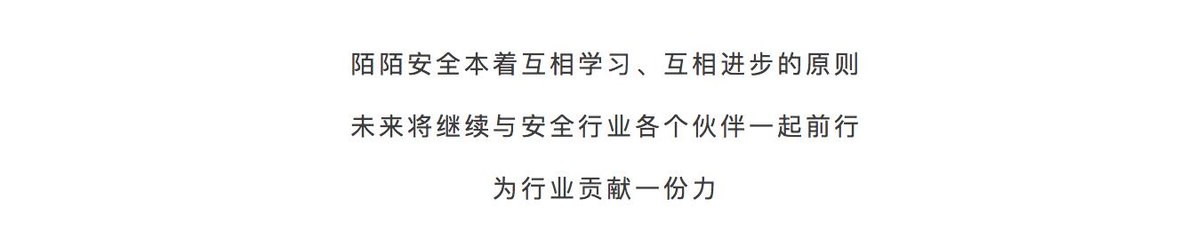 https://momo-mmsrc.oss-cn-hangzhou.aliyuncs.com/img-e7b855b4-bffd-315f-9f42-5f9868b7b847.png