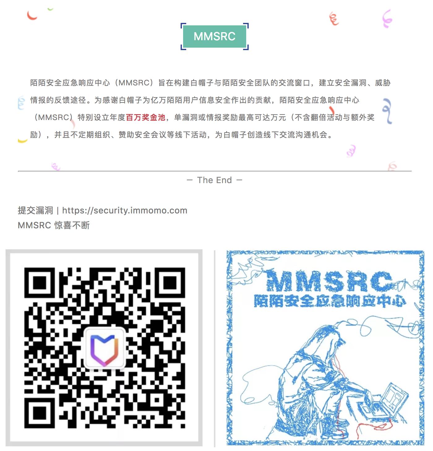 https://momo-mmsrc.oss-cn-hangzhou.aliyuncs.com/img-ea4adf3d-d61b-3c57-877d-2ea0324a3e7c.png