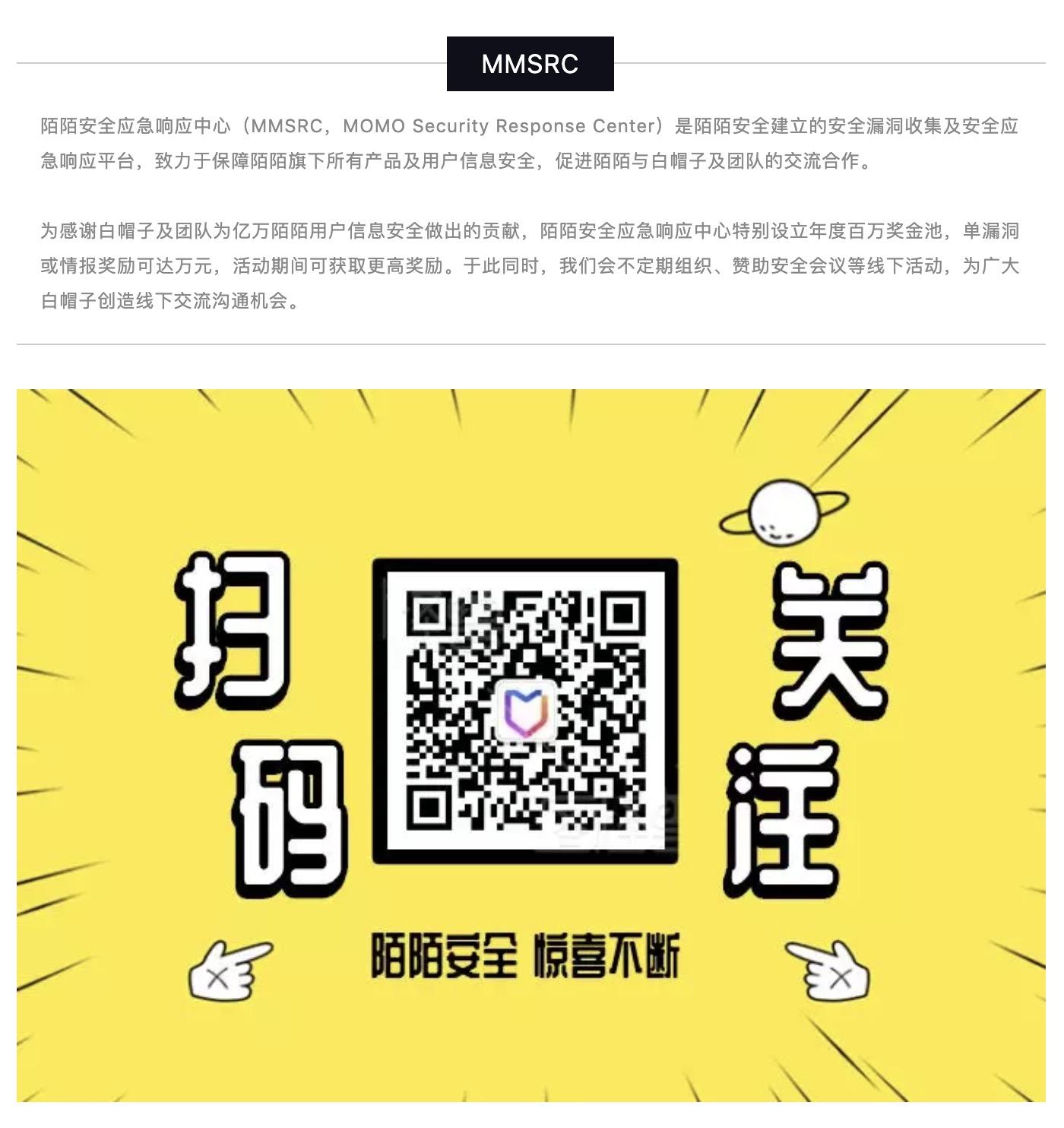 https://momo-mmsrc.oss-cn-hangzhou.aliyuncs.com/img-ea7006aa-e865-36e3-8df9-f3f6341010a1.jpeg