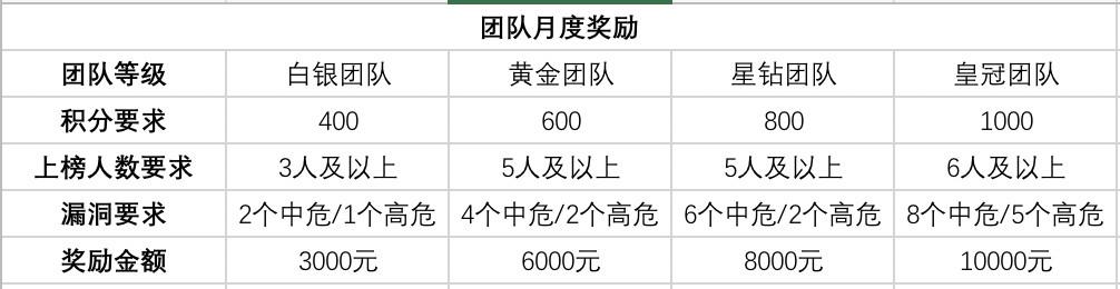 https://momo-mmsrc.oss-cn-hangzhou.aliyuncs.com/img-ee564084-595d-3a92-888e-50a895bb45a1.jpeg