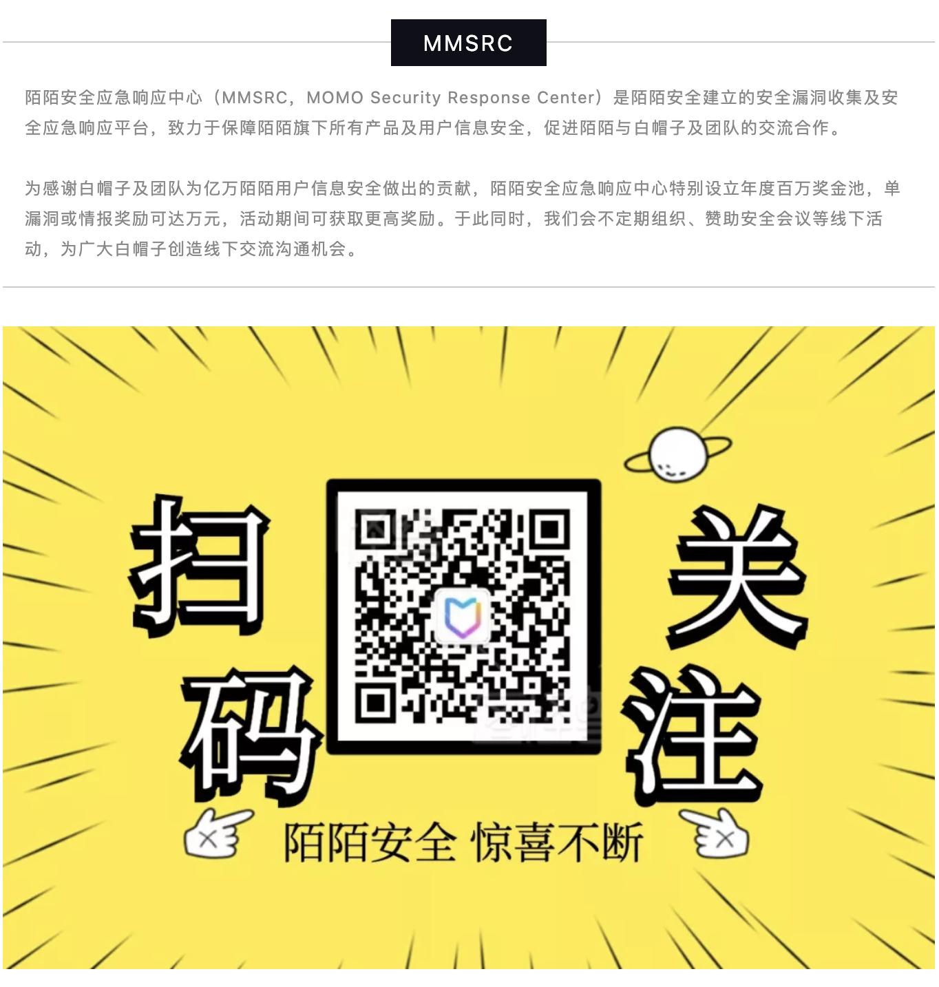 https://momo-mmsrc.oss-cn-hangzhou.aliyuncs.com/img-f6087810-f5b5-3b4e-a728-6aaa87bd4ac4.png