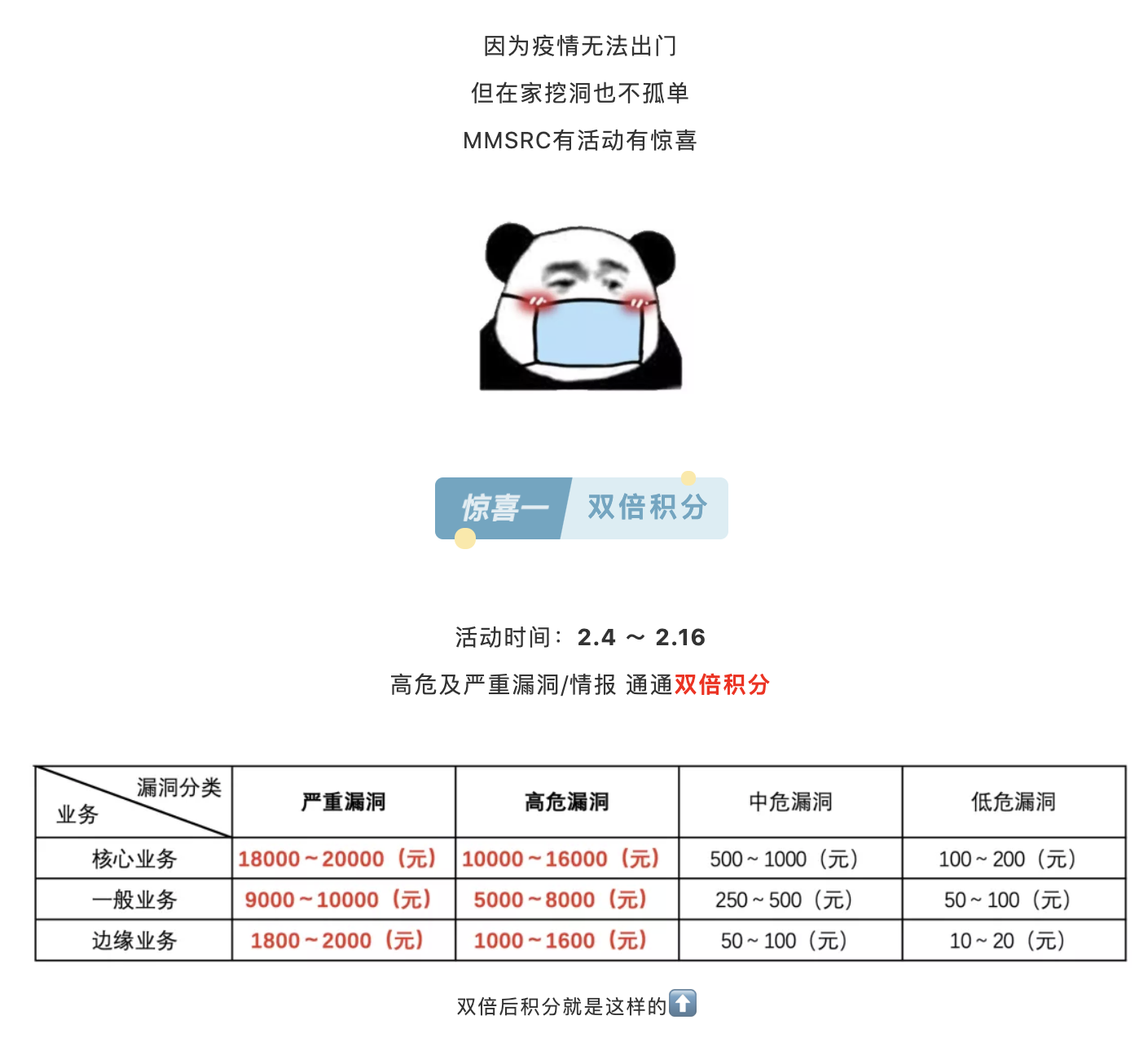 https://momo-mmsrc.oss-cn-hangzhou.aliyuncs.com/img-f97895c0-1feb-3561-8661-938eb2862195.png