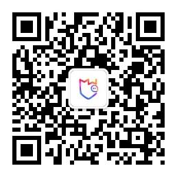 https://momo-mmsrc.oss-cn-hangzhou.aliyuncs.com/img-fc11bdfd-c7ff-377d-a5d1-fe6277f485c9.jpeg