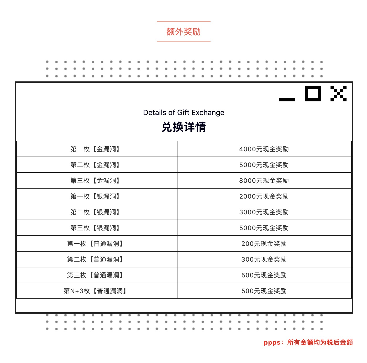 https://momo-mmsrc.oss-cn-hangzhou.aliyuncs.com/img-ff86cdc1-56df-319e-bb04-d3c3d7422e6c.jpeg