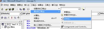 https://momo-mmsrc.oss-cn-hangzhou.aliyuncs.com/img-ffd0c8e2-cf2c-3f7d-8693-4a0d9c059647.png