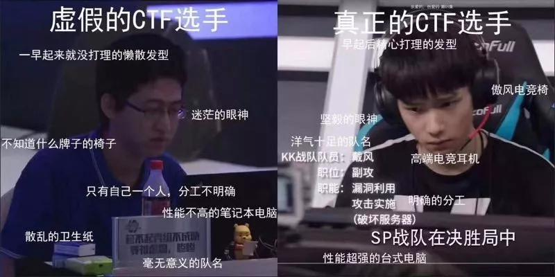 https://momo-mmsrc.oss-cn-hangzhou.aliyuncs.com/img-fff74e1f-9139-3a63-b705-eb68b26bf8eb.jpeg